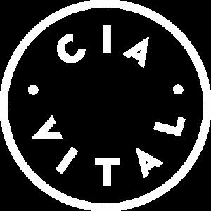 Ciavital
